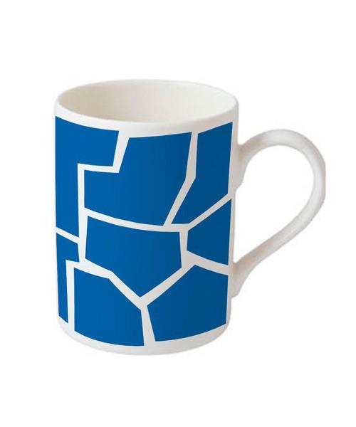Mug-Tasse-Nathalie-Du-Pasquier-Blue-White