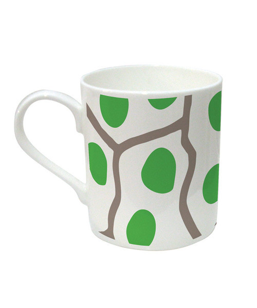 Mug-Tasse-Nathalie-Du-Pasquier-Green-Grey