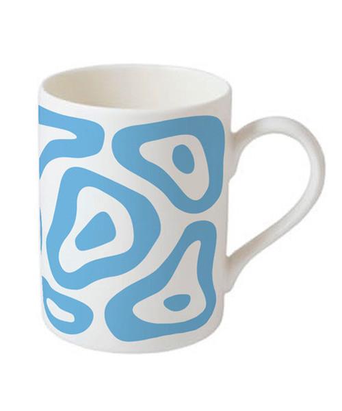Mug-Tasse-Nathalie-Du-Pasquier-Light-Blue