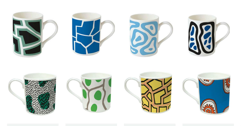 Mug-Tasses-Nathalie_Du_Pasquier
