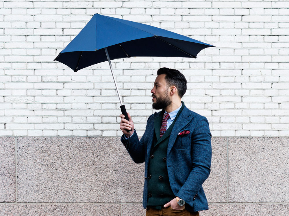 Parapluie-umbrella-design-senz-01