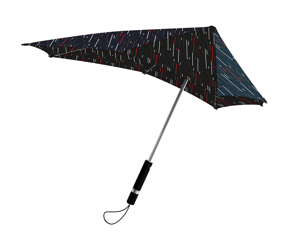 Parapluie-umbrella-design-senz-010