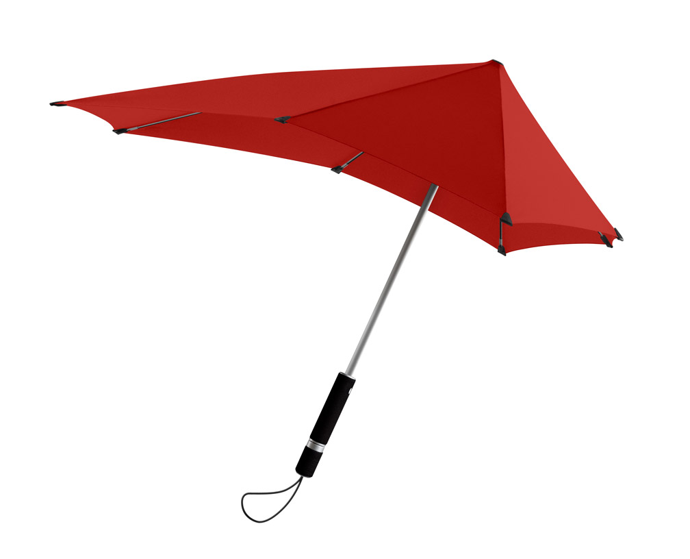 Parapluie-umbrella-design-senz-011