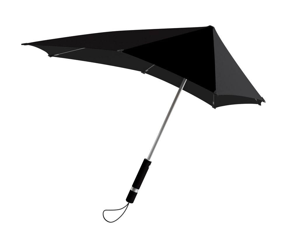 Parapluie-umbrella-design-senz-012