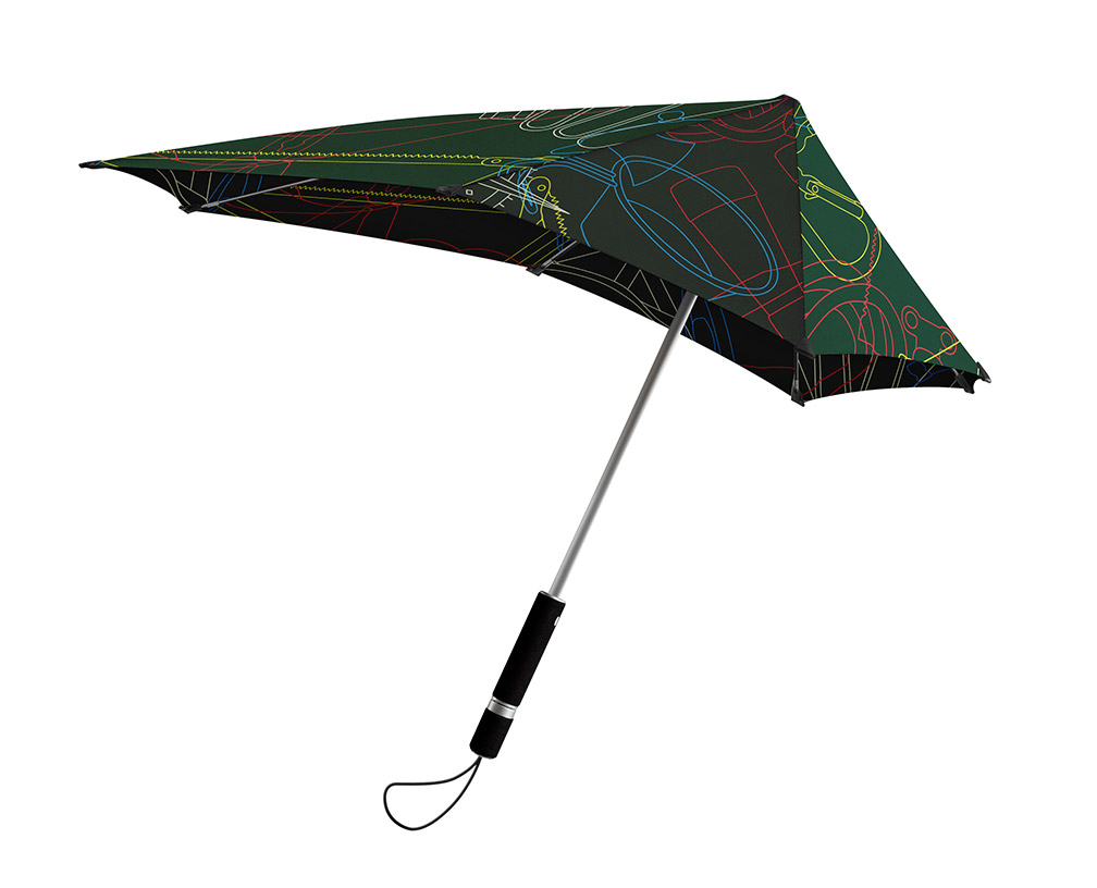 Parapluie-umbrella-design-senz-013