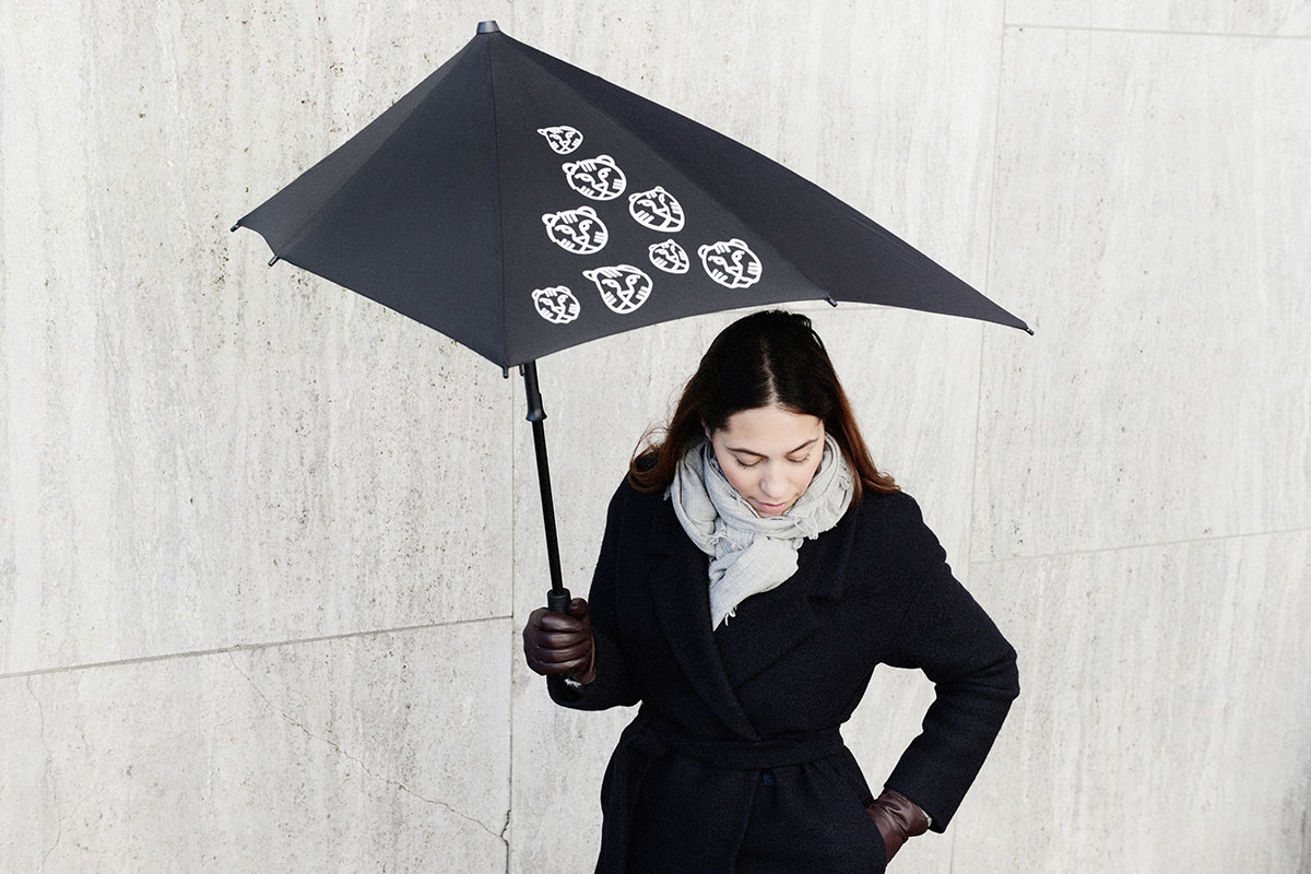 Parapluie-umbrella-design-senz-03