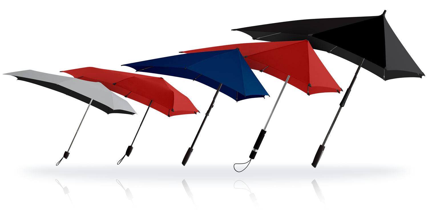 Parapluie-umbrella-design-senz