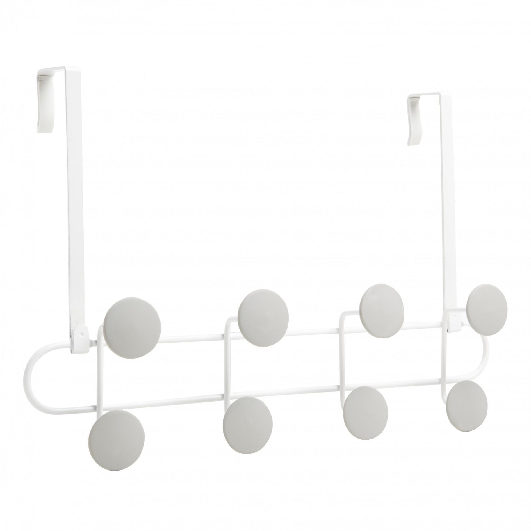 Porte-manteaux-design-Yook-Umbra-010