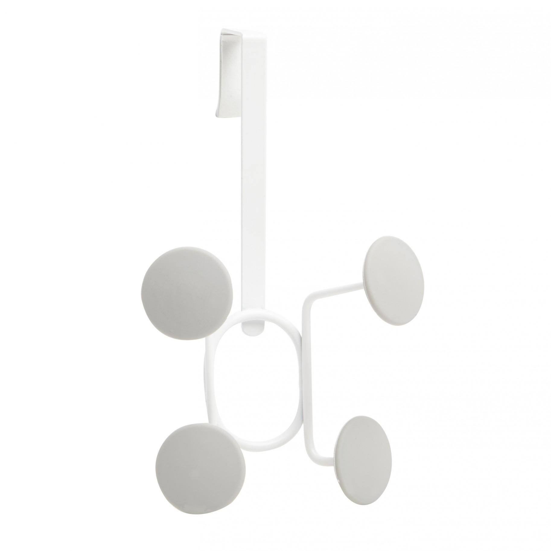 Porte-manteaux-design-Yook-Umbra-012