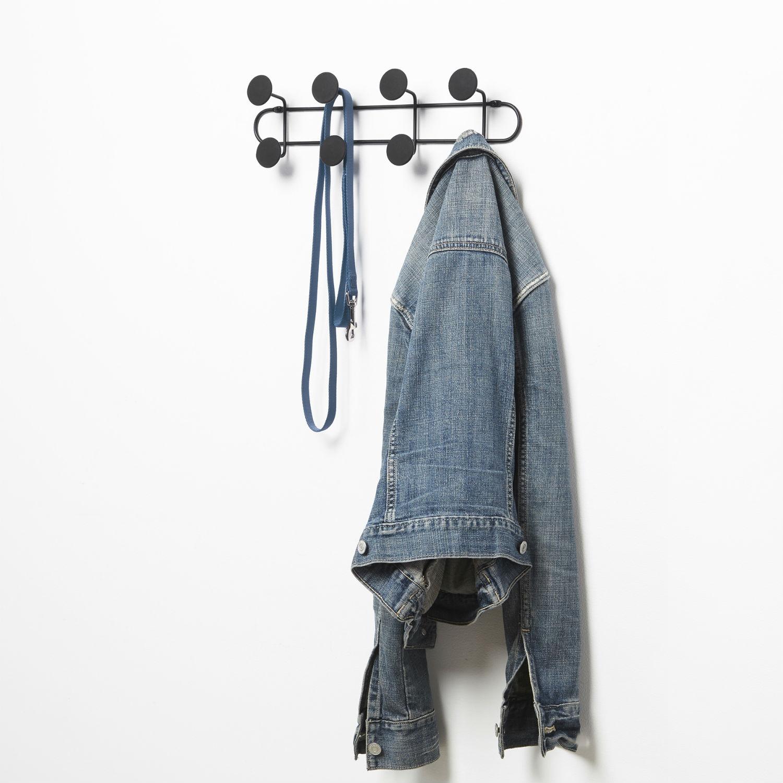Porte-manteaux-design-Yook-Umbra-02