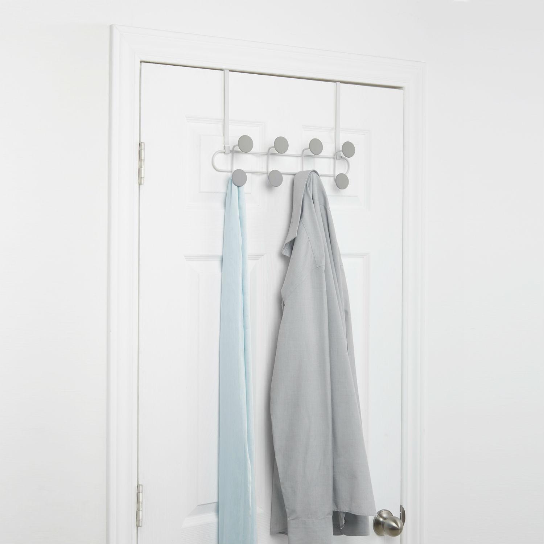 Porte-manteaux-design-Yook-Umbra-03