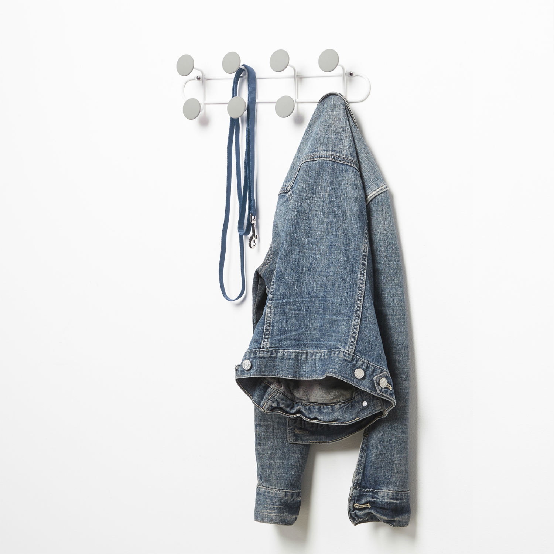Porte-manteaux-design-Yook-Umbra-04