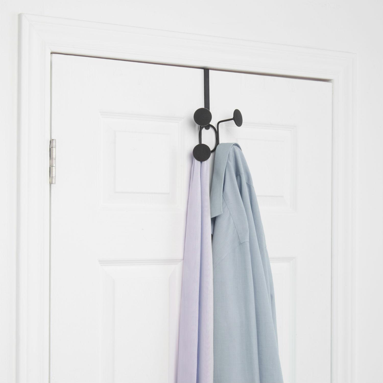 Porte-manteaux-design-Yook-Umbra-05