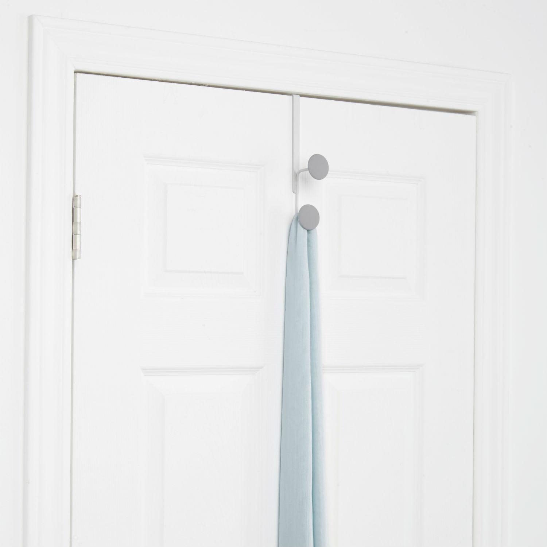 Porte-manteaux-design-Yook-Umbra-08