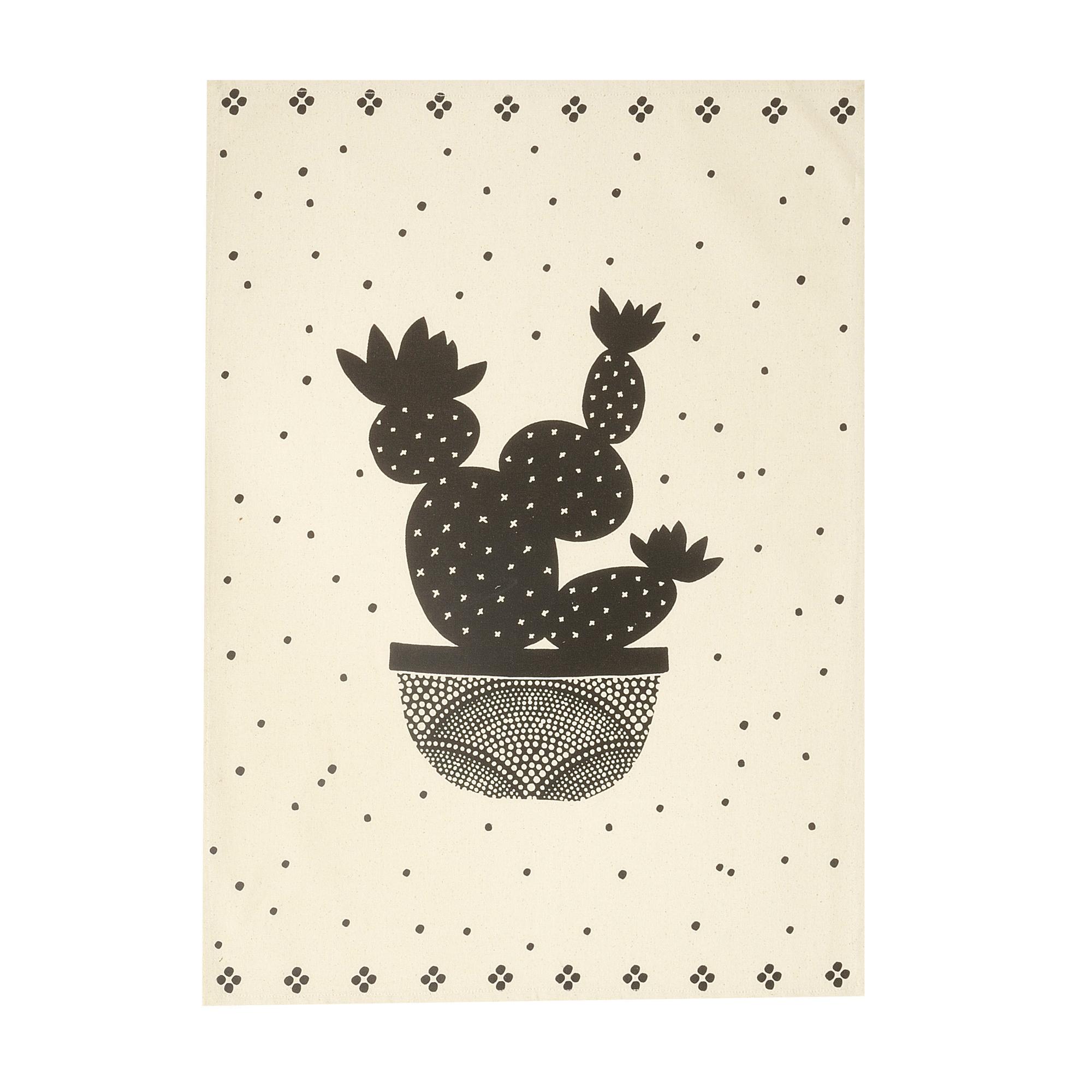 Torchon-Cactus-01