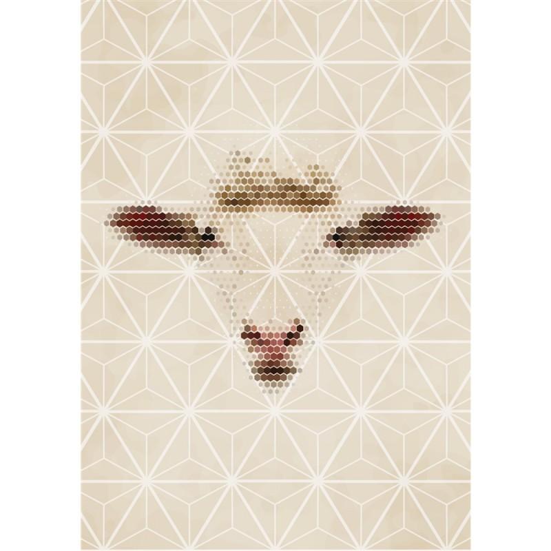 affiche-design-deco-mouton