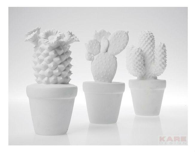 cactus-decoratif-kare
