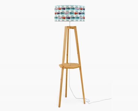 lampadaire-design-trepied-eclat-luminaire-bois