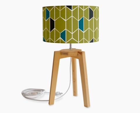 petite-lampe-sur-pied-olivine-vert-trepied-design-motif