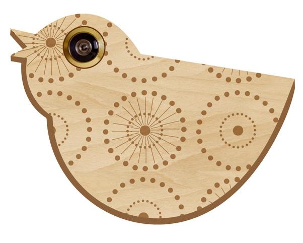 œilleton-oiseau-coco-boheme