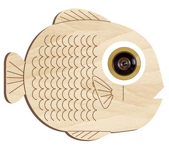 œilleton-poisson-coco-boheme