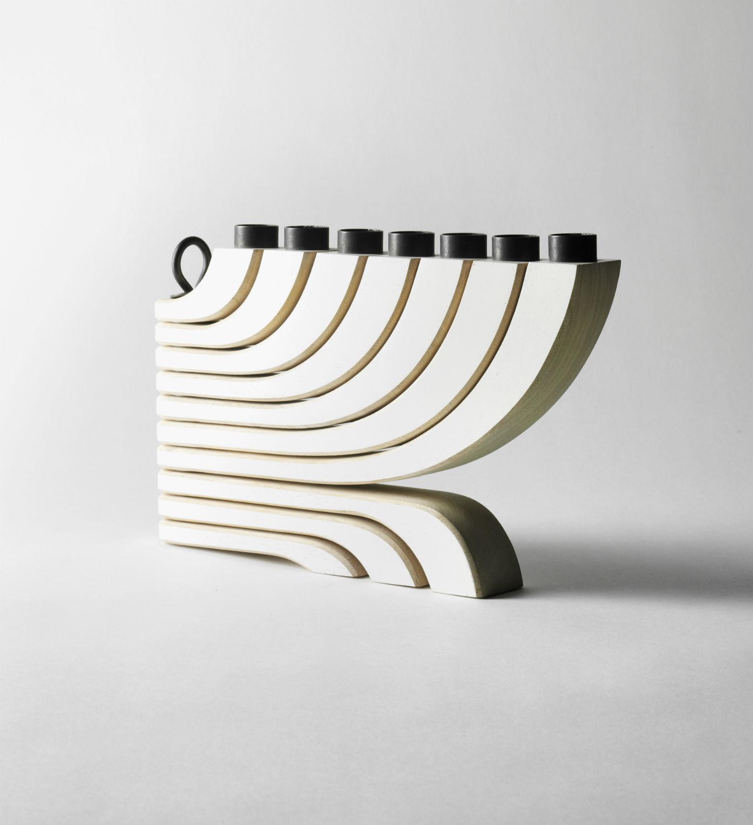 Chandelier-bougeoir-design-nordic-light-010