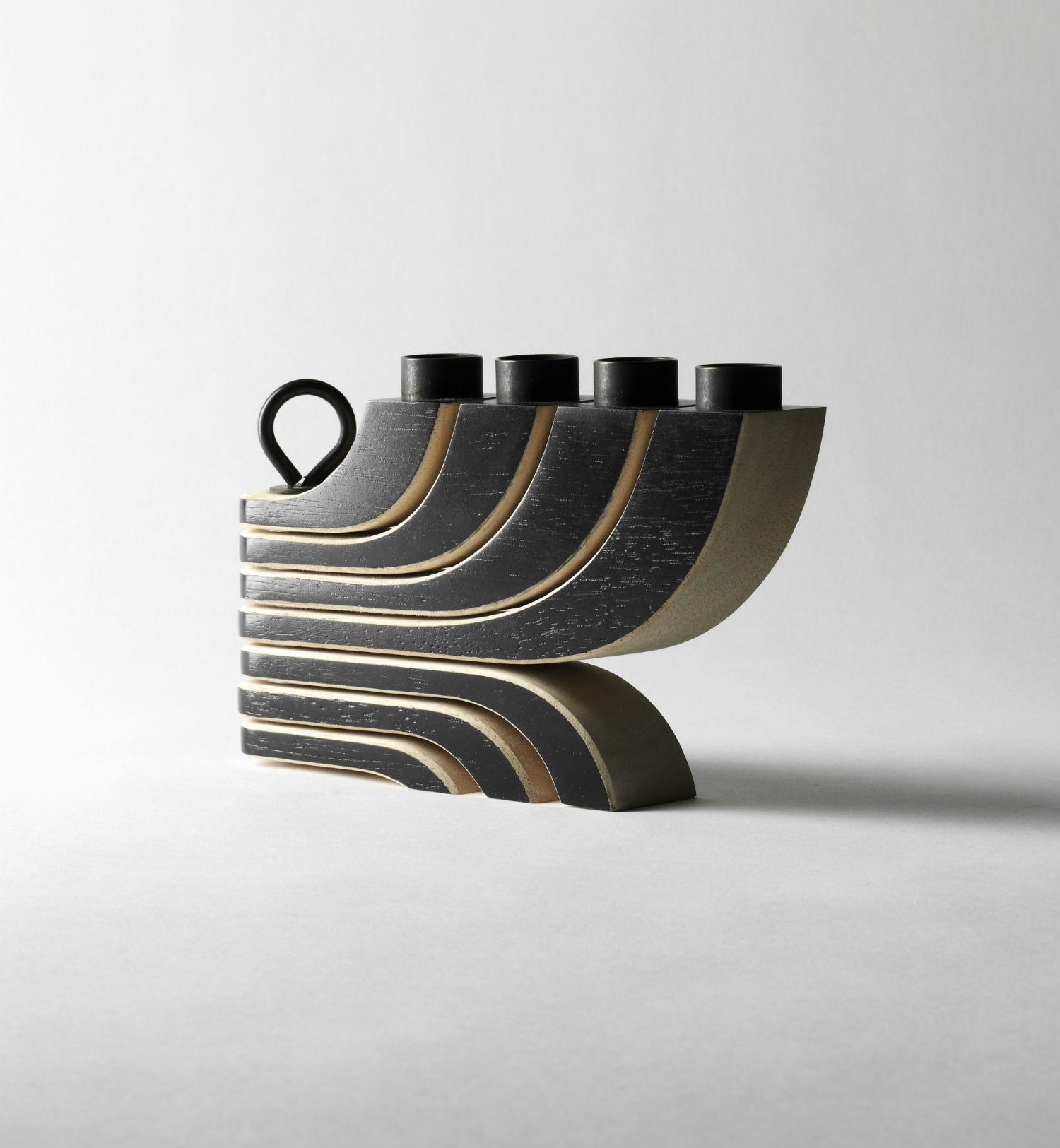 Chandelier-bougeoir-design-nordic-light-04