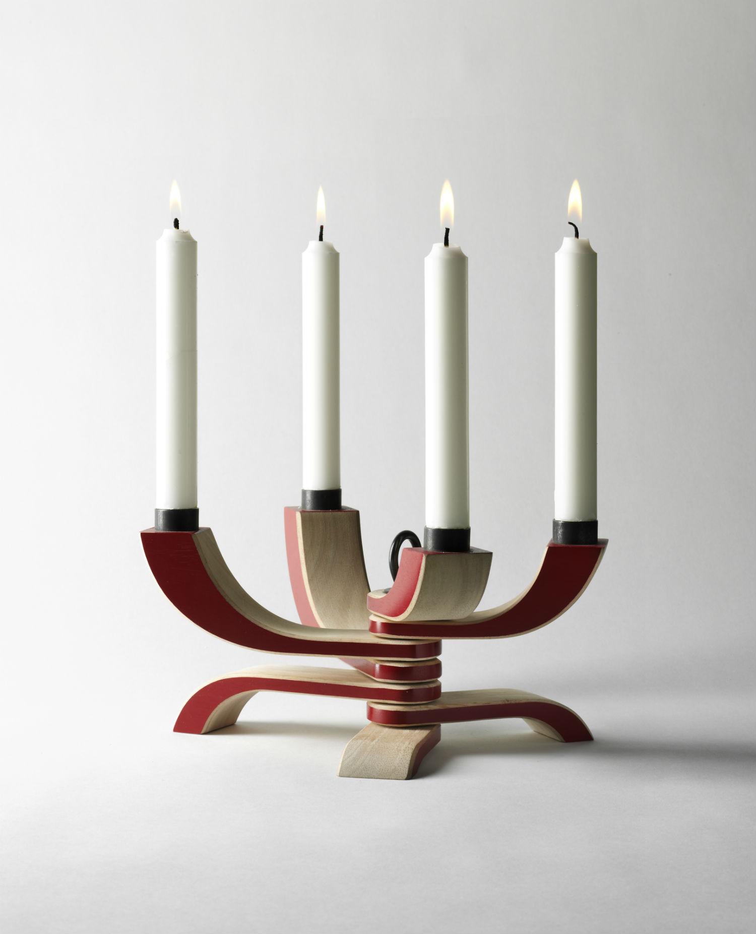 Chandelier-bougeoir-design-nordic-light-05