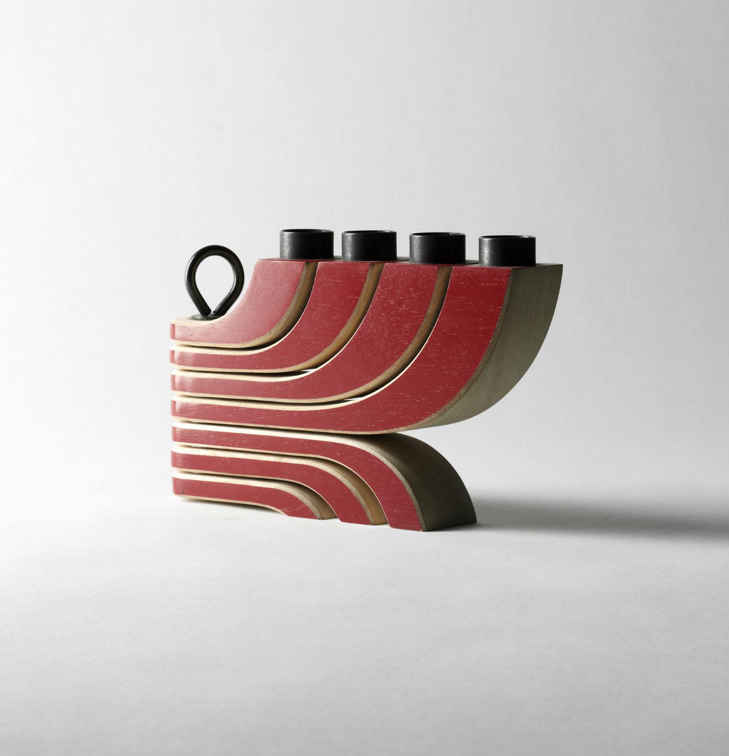 Chandelier-bougeoir-design-nordic-light-06