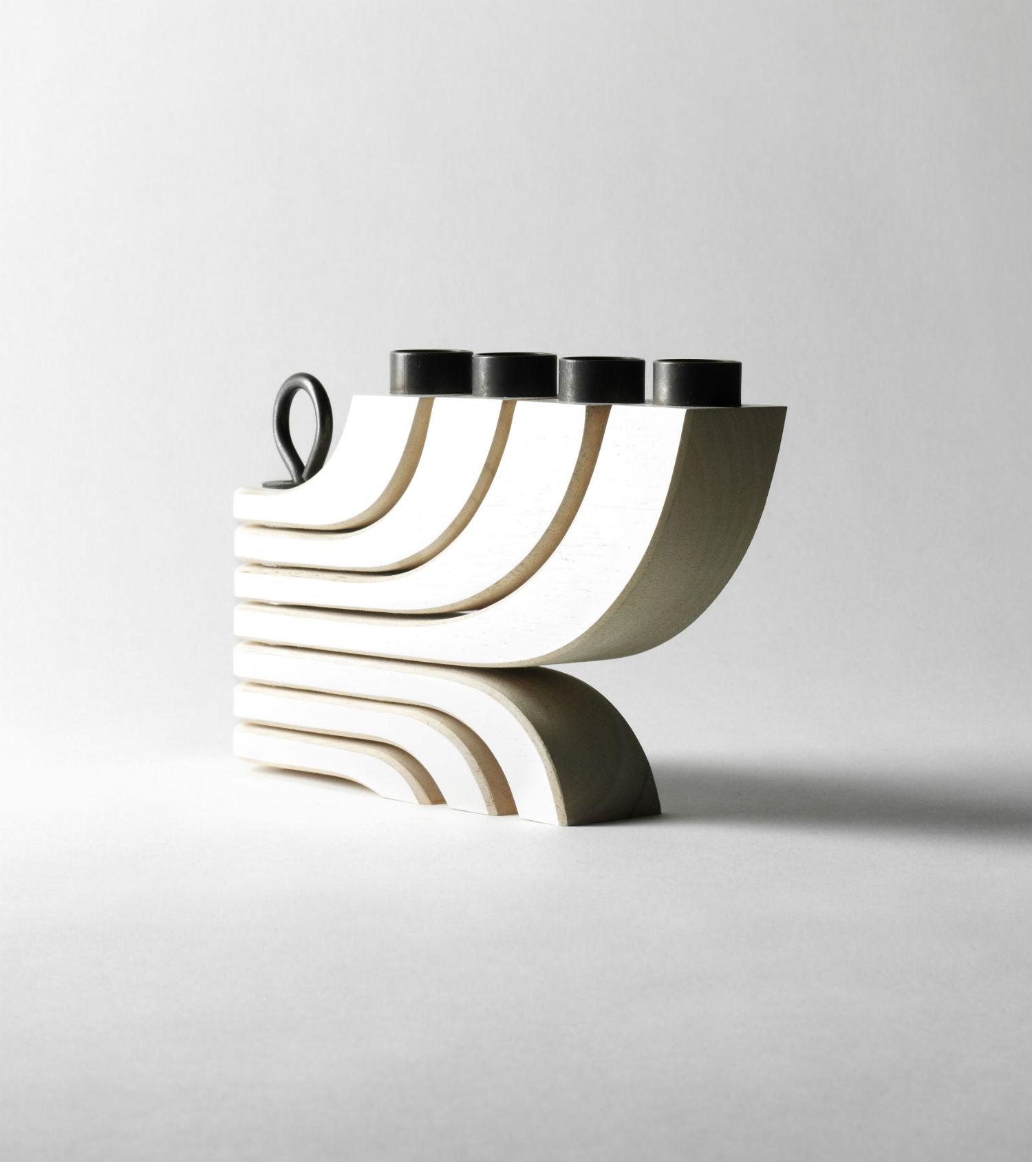 Chandelier-bougeoir-design-nordic-light-08