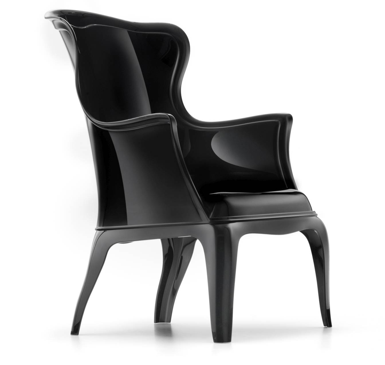 Fauteuil-design-Pasha-Pedrali-011