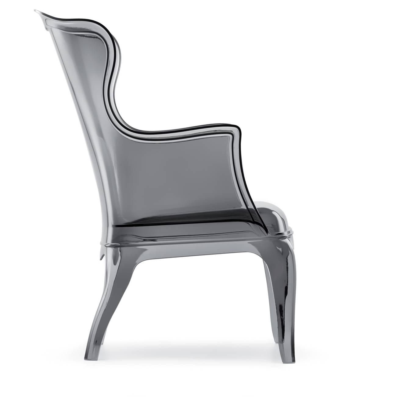 Fauteuil-design-Pasha-Pedrali-012