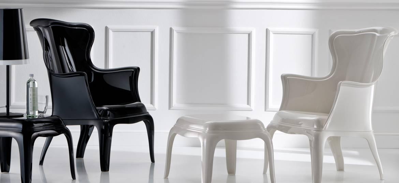 Fauteuil-design-Pasha-Pedrali-02