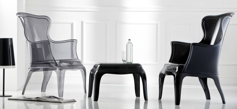 Fauteuil-design-Pasha-Pedrali-03
