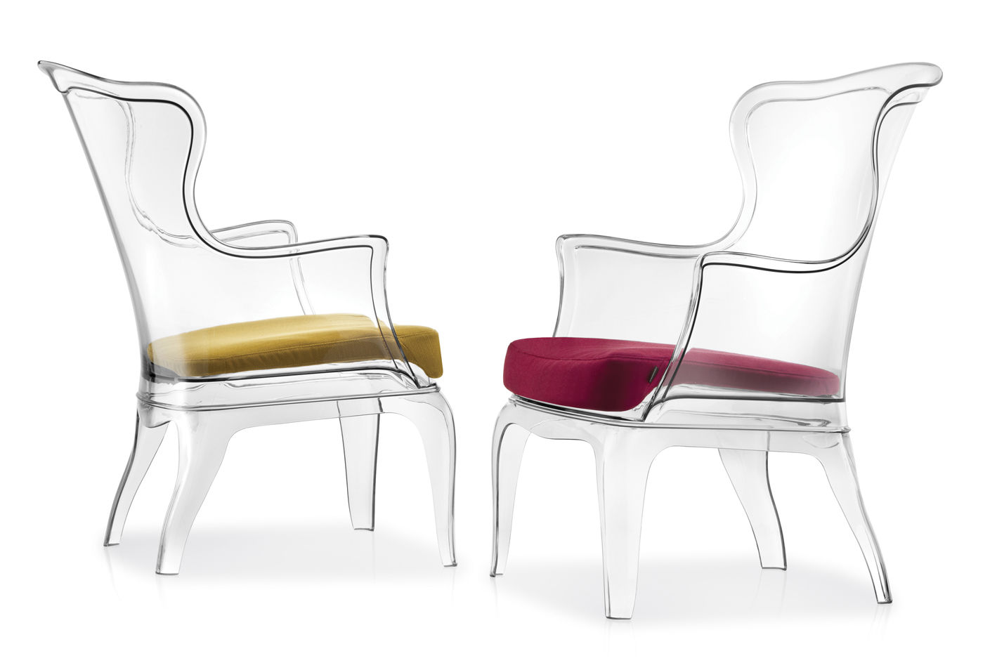 Fauteuil-design-Pasha-Pedrali-04