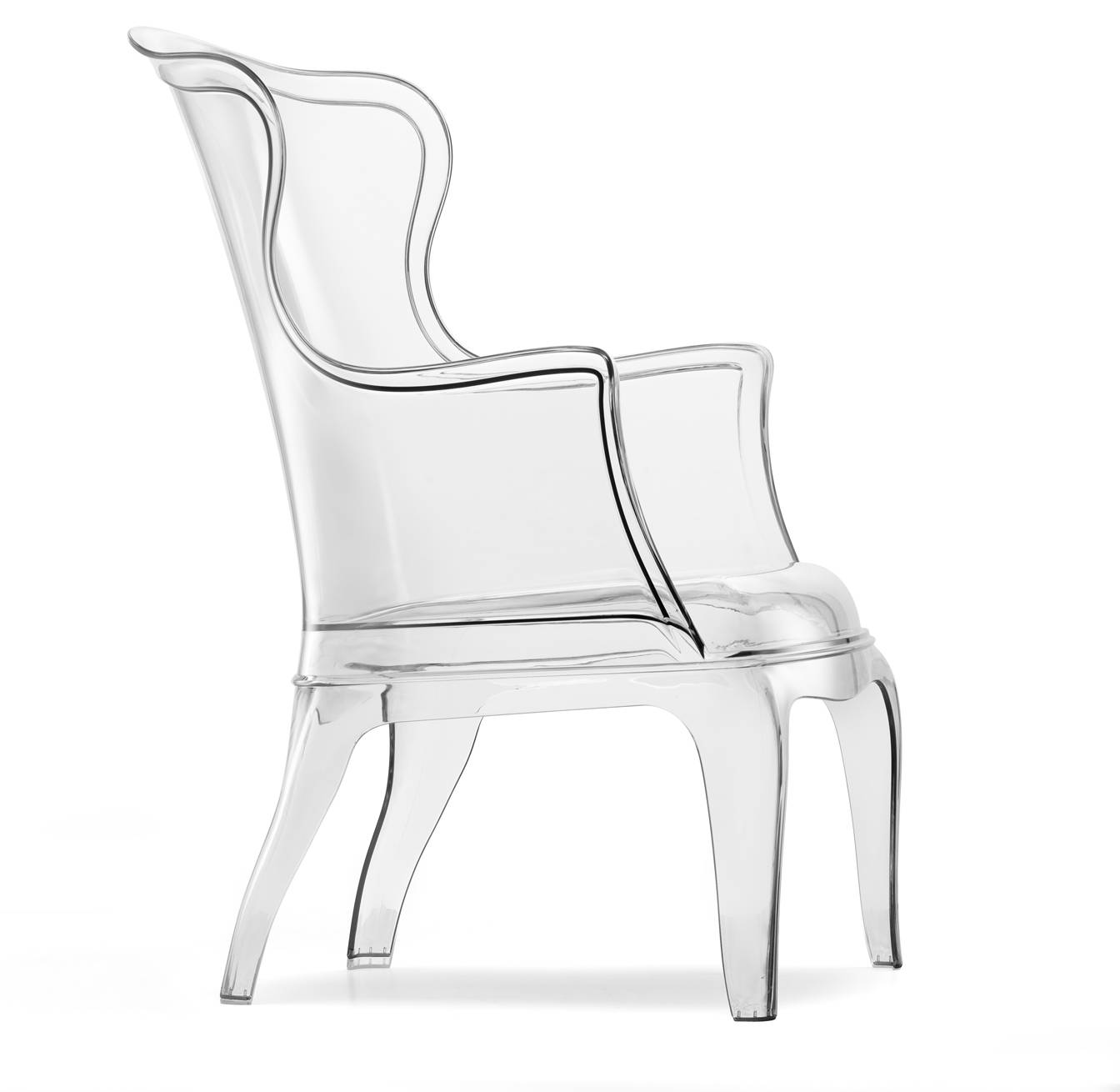 Fauteuil-design-Pasha-Pedrali-06