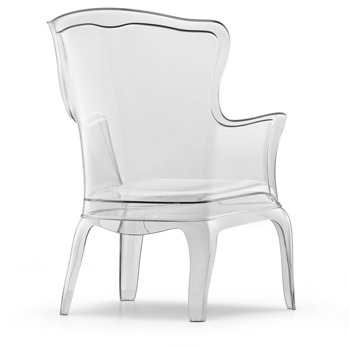 Fauteuil-design-Pasha-Pedrali-07