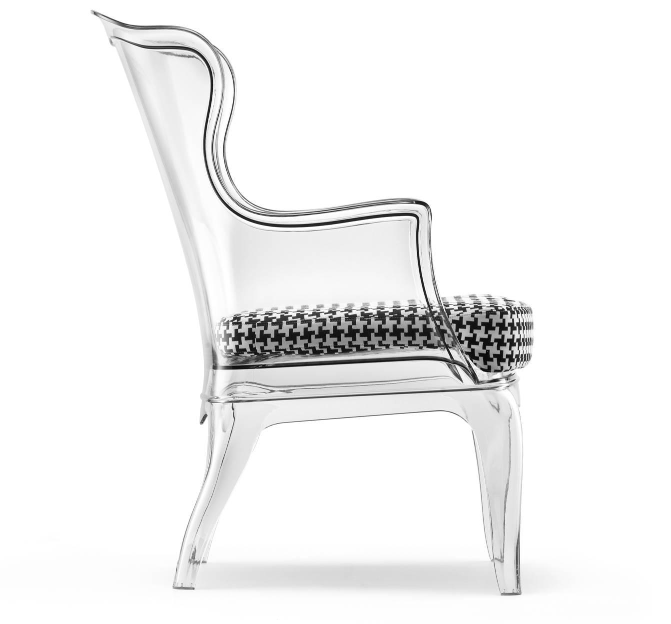 Fauteuil-design-Pasha-Pedrali-09