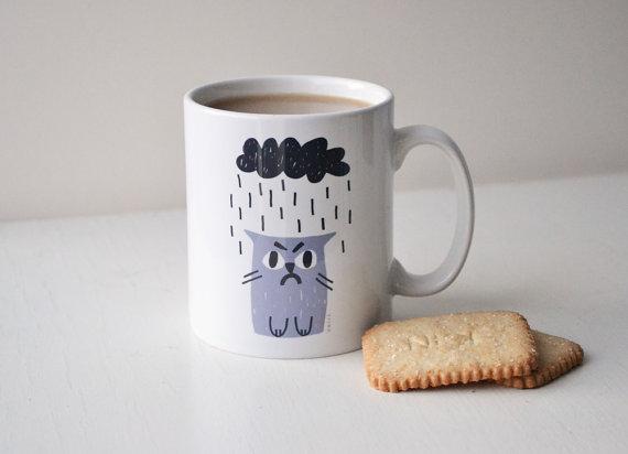 Mug-chat-grincheux