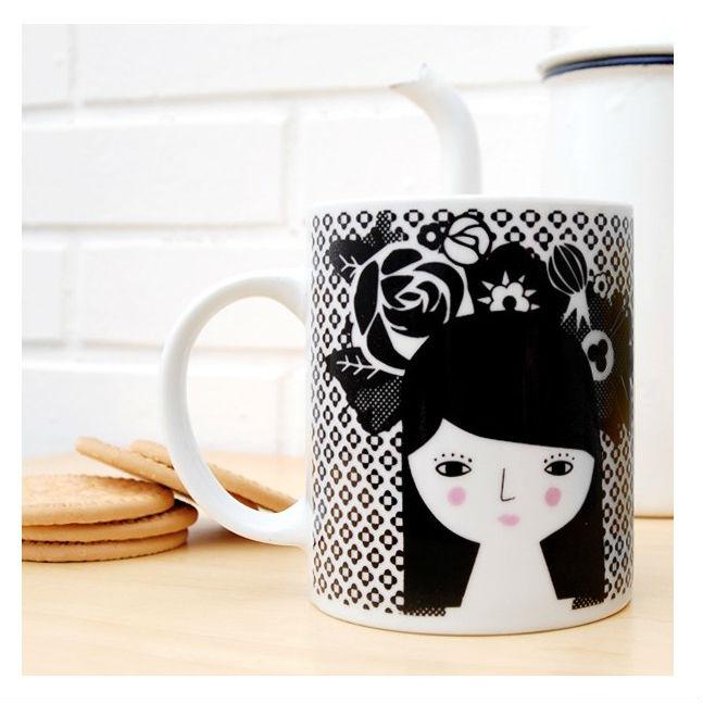 Mug-tasse-design-eloisa-black-paparajote