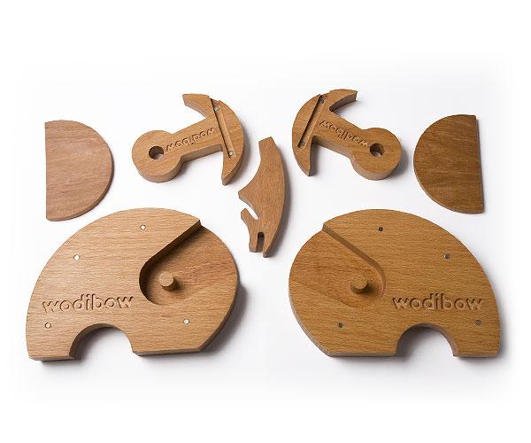 animaux-bois-desgin-wodibow-010