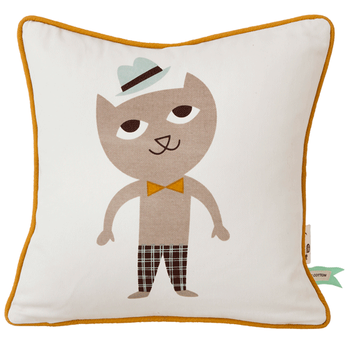 coussin-cat-ferm-living-1