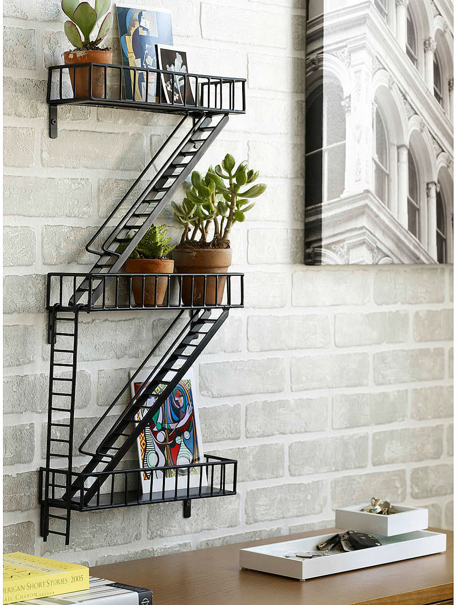 etagere-design-escalier-new-york-01