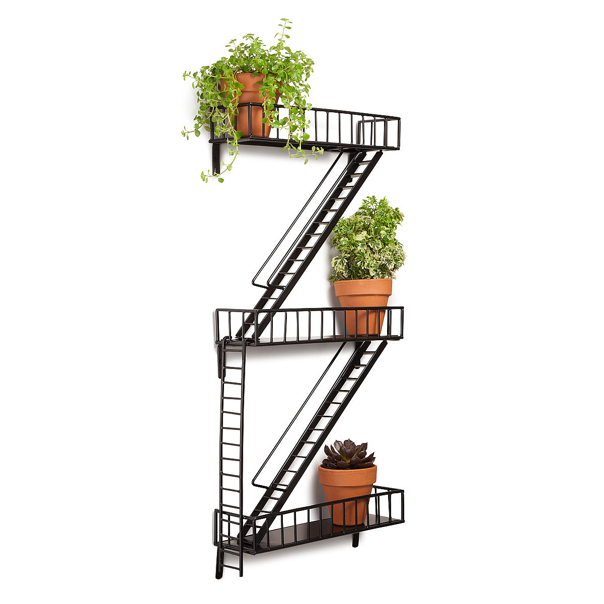 etagere-design-escalier-new-york-03