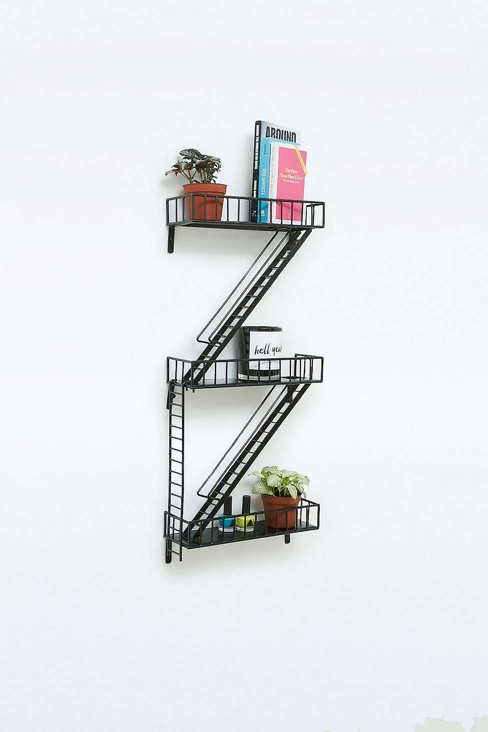 etagere-design-escalier-new-york-04