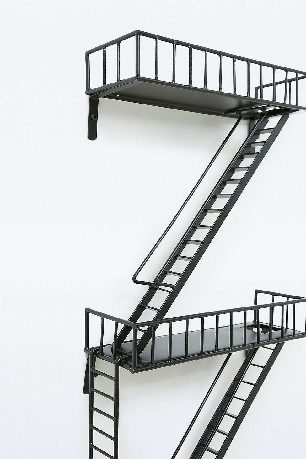 etagere-design-escalier-new-york-05