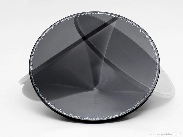 horloge-design-about_time_3