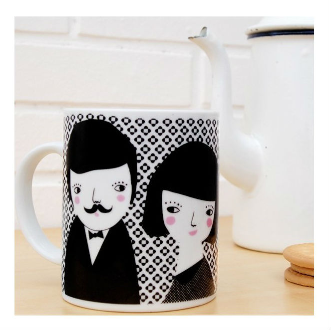 mug-tasse-design-evaristo-manuela-black-paparajote