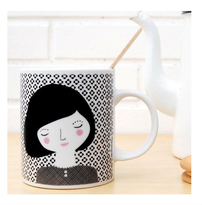 mug-tasse-design-sebastian-pepa-black-recto-paparajote