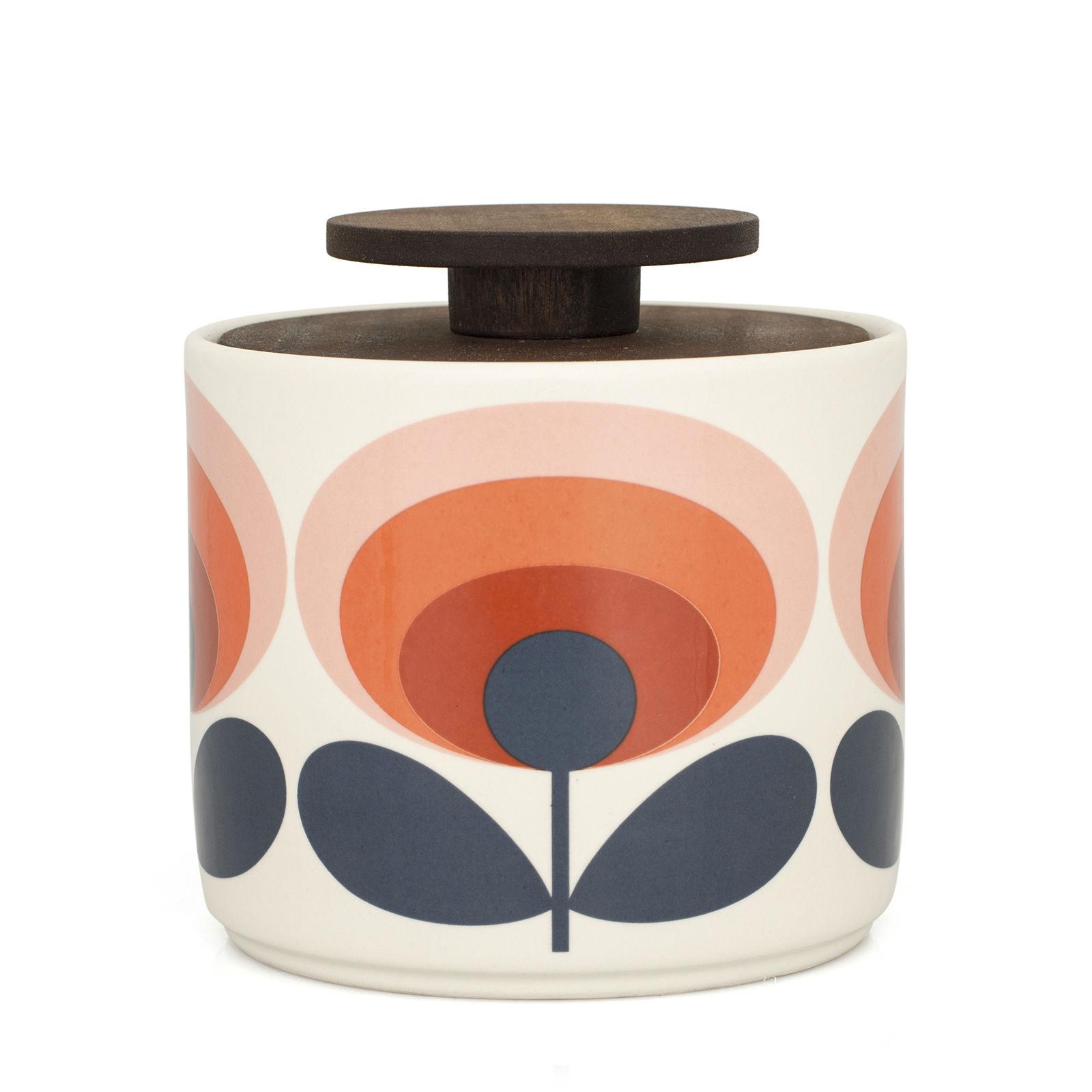 Boites-bocaus-design-Orla-Kiely-01